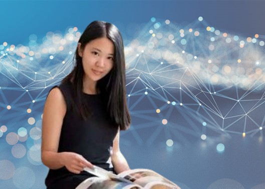 Salesforce Chen Xing, Think Different in the Language Pre-training Era, 06월 23일(수)